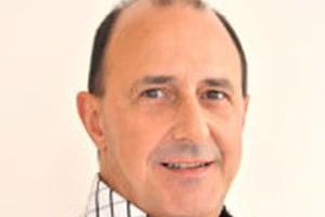 Dr. med. Clemens Ganster