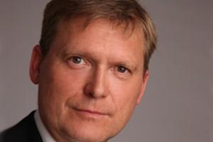 Prof. Dr. med. Eckard Gehrking