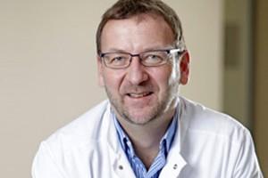 Dr. med. Thomas Giesler