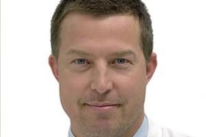 Prof. Dr. med. Goetz A. Giessler