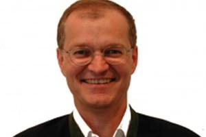 Prof. Dr. med. Dr. med. Habil. Peter Graf