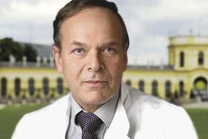 Dr. med. Lutz Gruhl