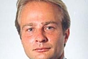 Dr. med. Frank Gruner