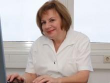 Barbara Grytzmann