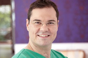 Dr. med. Stephan Günther
