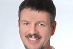 Dr. Dr med. Frank Halling