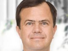 Janos Hankiss