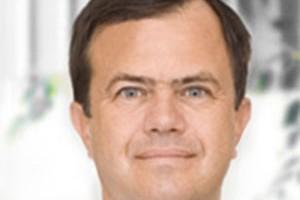 Dr. med. Janos Hankiss