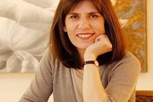 Dr. Gudrun Besing