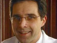 Joachim Heidt