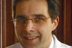 Dr. med. Joachim Heidt