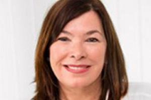 Dr. med. Claudia Hennig