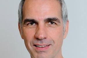 Dr. med. Stefan Henning