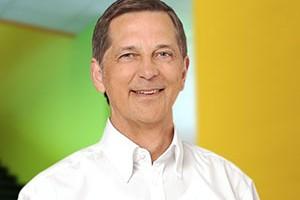 Dr. med. Georg-Michael Henrich
