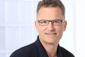 Dr. med. Dr. med. Dent. Andreas Henßler