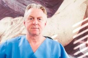 Dr. med. Hans-Joachim Hermanns