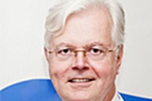 Dr. med. Friedrich-W. von Hesler