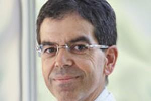 Dr. med. Volker Heyl
