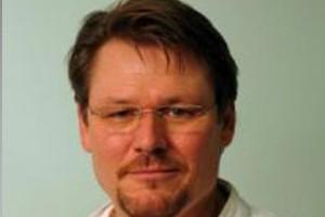 Dr. med. Alexander Hilpert