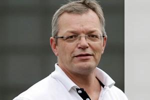 Dr. med. Detlef Hoch