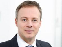 Holger Hofheinz