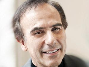 Prof. Dr. med. Albert K Hofmann