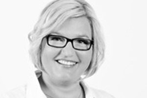 Dr. med. Katja Hohmann-Bauch