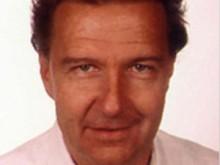 Stefan Holtmann