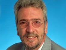 Wolfgang Hornberger