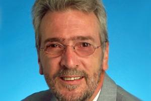 Dr. med. Wolfgang Hornberger