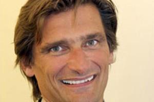 Dr. med. Dent. Frank Hornberger