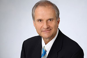 Dr. med. Klaus Hrynyschyn