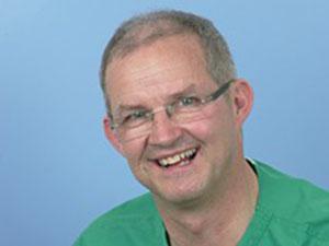 Dr. Steiner Kempten