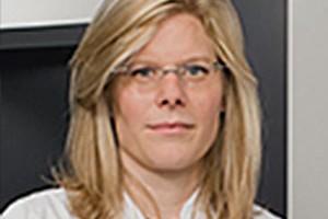 Dr. med. Martina Hund