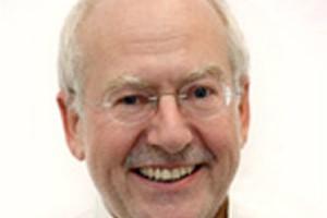 Dr. med. Ulrich Huschka