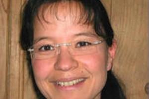Dr. med. Akiko Annelie Ishida-Gück