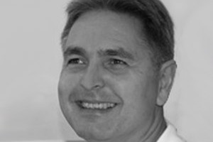 Dr. med. Winfried Kauhl