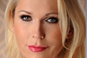 Dr. med. Darinka Keil