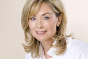 Dr. med. Jutta Kerner