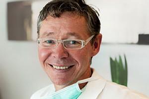 Dr. Dr. med. Martin Keweloh