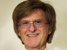 Dieter Kistler