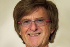 Prof. Dr. med. Dieter Kistler