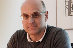 Dr. med. Thomas Kivelitz