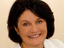 Karina Klein