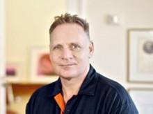 Ulrich Kleiner