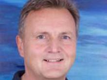 Frank Kleischmann