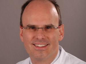 Dr. med. René Klöcker