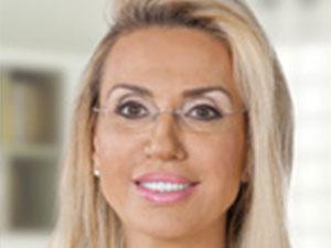 Dr. Med Evelyn Knittl