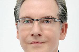 Dr. med. Martin Koch