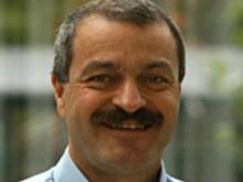 Claus Korinth